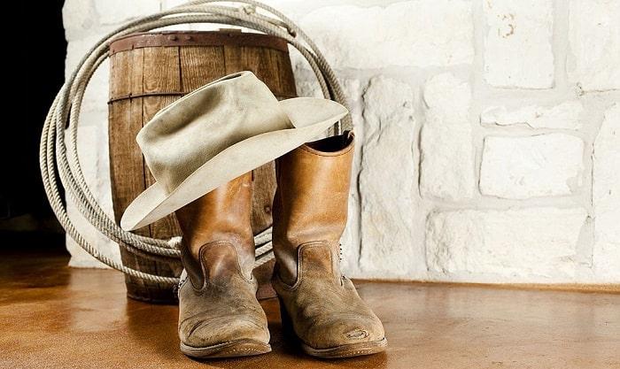 ariat-vs-justin-boots