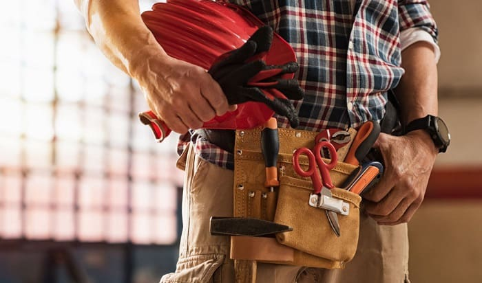 cable-tool-belts