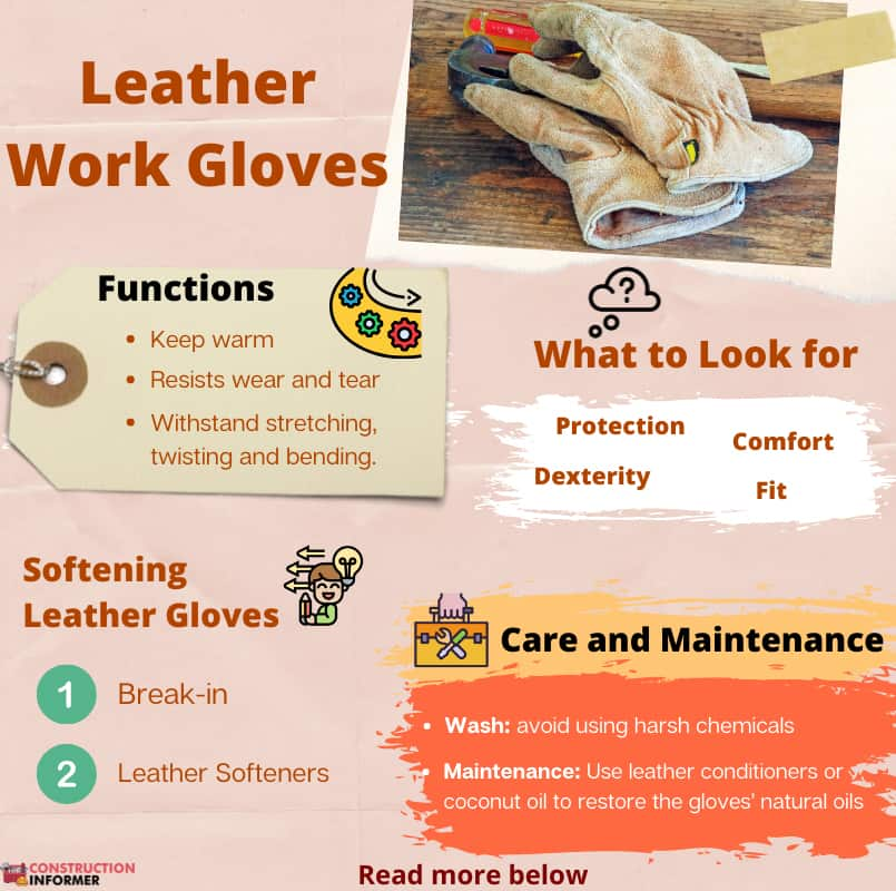 high-quality-leather-work-gloves