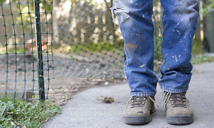 how-much-weight-can-steel-toe-boots-take