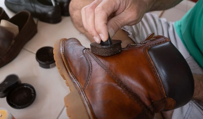 How to Clean Work Boots: The Detailed Guide for Every Step