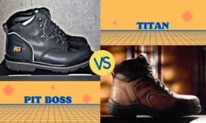 timberland-pit-boss-vs-titan