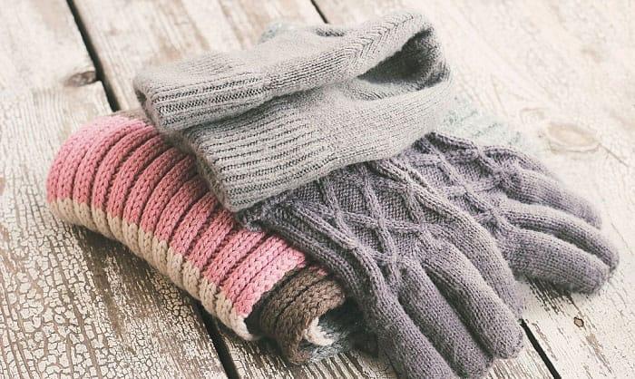 wash-winter-gloves