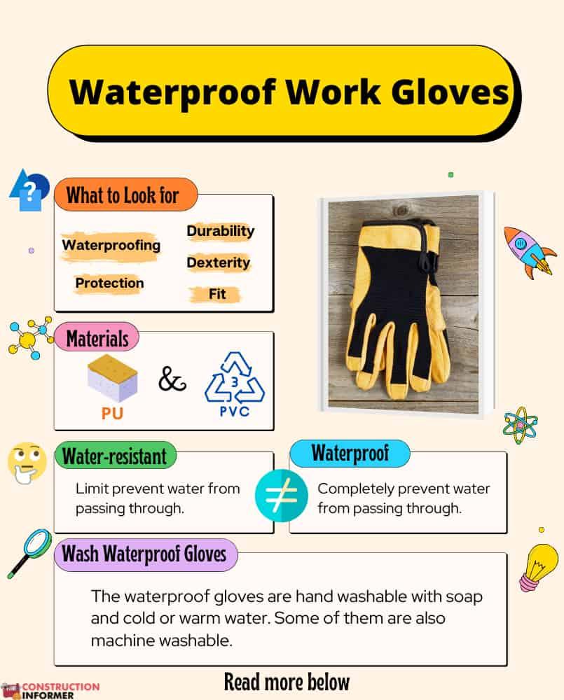 waterproof-gloves-for-work
