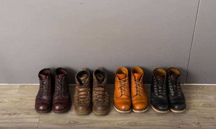 wedge-sole-boots-pros-and-cons